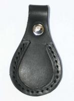 Накладка на обувь для стендовой стрельбы и спортинга СН-1